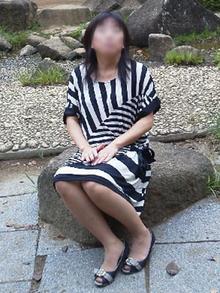 愛のかたちのフードル「石田香」